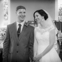 Wedding-Anika-and-Owen-Black-and-White-383
