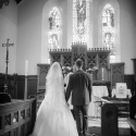 Wedding-Anika-and-Owen-Black-and-White-386