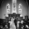 Wedding-Anika-and-Owen-Black-and-White-389