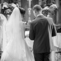 Wedding-Anika-and-Owen-Black-and-White-395