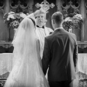 Wedding-Anika-and-Owen-Black-and-White-408