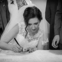 Wedding-Anika-and-Owen-Black-and-White-421