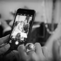 Wedding-Anika-and-Owen-Black-and-White-435