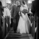 Wedding-Anika-and-Owen-Black-and-White-446