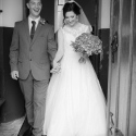 Wedding-Anika-and-Owen-Black-and-White-454
