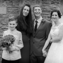 Wedding-Anika-and-Owen-Black-and-White-513