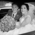 Wedding-Anika-and-Owen-Black-and-White-521
