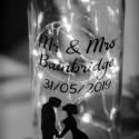 Wedding-Anika-and-Owen-Black-and-White-536