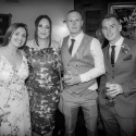 Wedding-Anika-and-Owen-Black-and-White-561