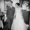 Wedding-Anika-and-Owen-Black-and-White-581