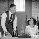 Wedding-Anika-and-Owen-Black-and-White-612