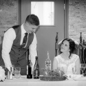 Wedding-Anika-and-Owen-Black-and-White-616