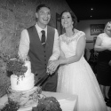 Wedding-Anika-and-Owen-Black-and-White-642