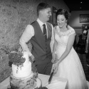 Wedding-Anika-and-Owen-Black-and-White-651