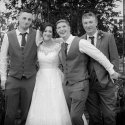Wedding-Anika-and-Owen-Black-and-White-667