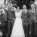 Wedding-Anika-and-Owen-Black-and-White-671