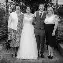 Wedding-Anika-and-Owen-Black-and-White-673