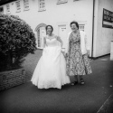 Wedding-Anika-and-Owen-Black-and-White-688
