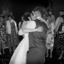 Wedding-Anika-and-Owen-Black-and-White-716