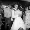 Wedding-Anika-and-Owen-Black-and-White-722