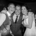 Wedding-Anika-and-Owen-Black-and-White-734