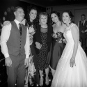 Wedding-Anika-and-Owen-Black-and-White-736
