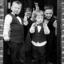Wedding-Anika-and-Owen-Black-and-White-81