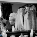 Wedding-Danielle-and-Mark-Black-and-White-74