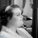 Wedding-Helen-and-Mark-Black-and-White-228