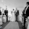 Wedding-Helen-and-Mark-Black-and-White-316