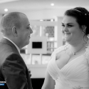 Wedding-Helen-and-Mark-Black-and-White-340