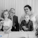 Wedding-Helen-and-Mark-Black-and-White-383