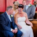 Wedding-Helen-Paul-266