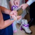 Wedding-Laura-Lyle-Colour-211