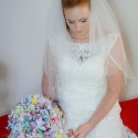 Wedding-Laura-Lyle-Colour-215