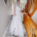 Wedding-Laura-Lyle-Colour-222