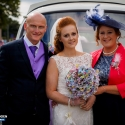 Wedding-Laura-Lyle-Colour-227