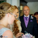 Wedding-Laura-Lyle-Colour-314