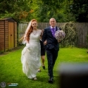Wedding-Laura-Lyle-Colour-328