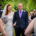 Wedding-Laura-Lyle-Colour-352