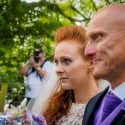 Wedding-Laura-Lyle-Colour-369