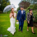 Wedding-Laura-Lyle-Colour-511