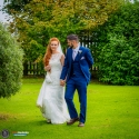 Wedding-Laura-Lyle-Colour-610