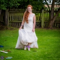 Wedding-Laura-Lyle-Colour-704