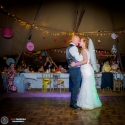 Wedding-Laura-Lyle-Colour-847