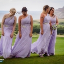 Wedding-Michelle-Richard-Colour-470