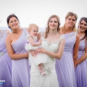 Wedding-Michelle-Richard-Colour-476