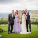Wedding-Michelle-Richard-Colour-491