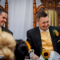 Wedding-Pete-Craig-Colour-660