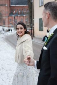 Commercial wedding photography in Uppsala Sweden - brollop fotograf i Stockholm Sverige Ryan Laurita wedding photographer in Stockholm Sweden
